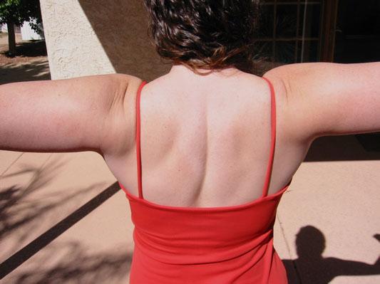 back_dress.JPG
