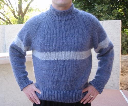 Teds_sweater.JPG