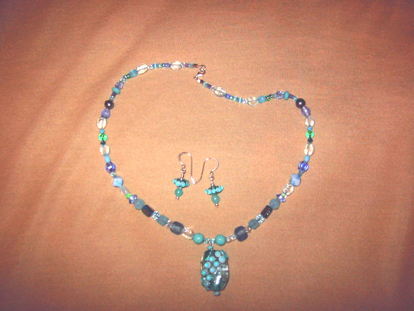 karens_necklace.jpg