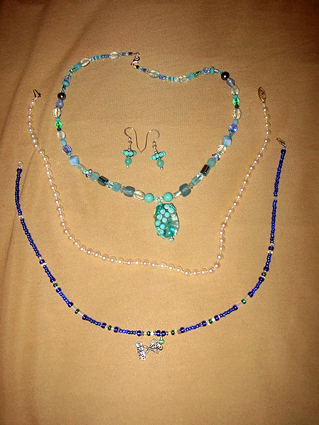 necklaces_060408.jpg