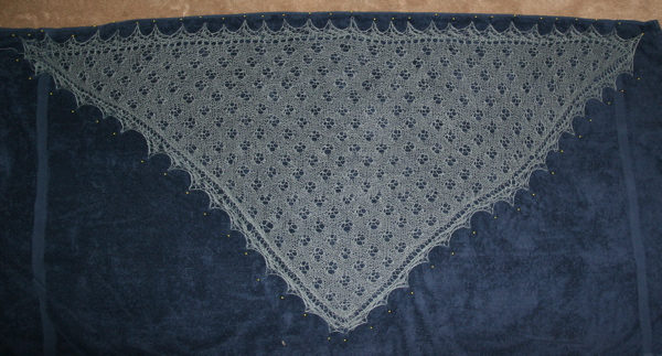 blocking_shawl.JPG