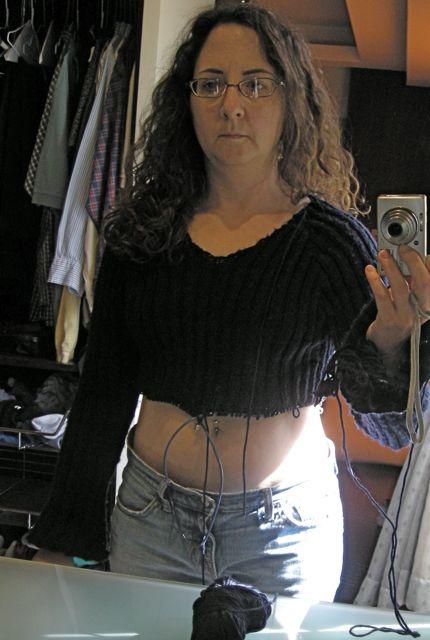 ribbed_sweater.jpg