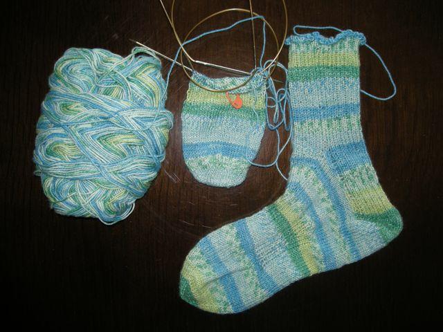 sherbet_socks.jpg