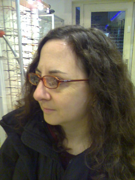 glasses21.jpg