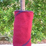 felted_cozy1