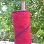 felted_cozy2