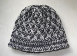 Swedish_hat4