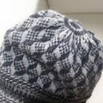 Swedish_hat5